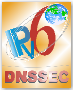 DNSSEC status for imouto.my